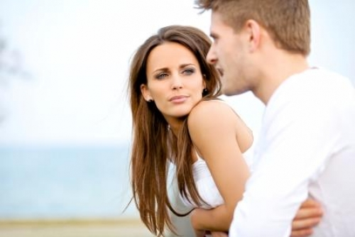 Communication: It Can Make or Break A Marriage
