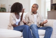 The 5 Marriage Pitfalls to Avoid